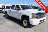 2500 Chevy Diesel Trucks For Sale