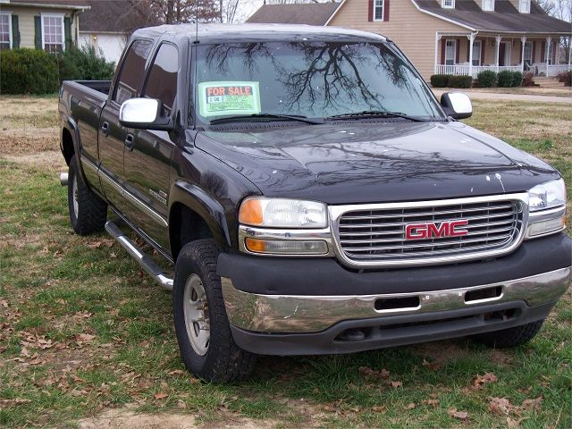 Pickup Trucks For Sale Near Me
