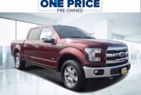 Pickup Trucks For Sale in NJ