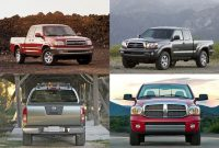 Old Used Pickup Trucks For Sale
