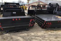 Flatbed Pickup Trucks For Sale