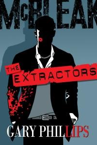 McBleak-Extractors