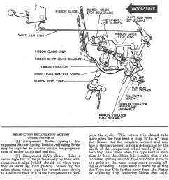 repair manual for a 1989 bobcat 743 imageresizertool com bobcat 743 parts diagram 742 bobcat wiring [ 1000 x 1030 Pixel ]