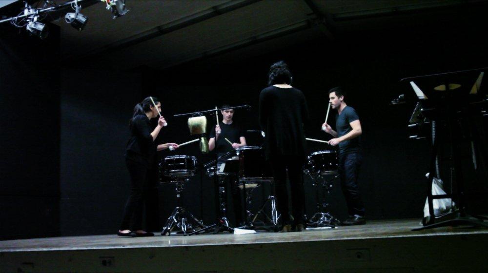 mobius-percussion-vicious-children-typewriter-poetry-billimarie
