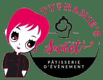 Typhanie's Sweet, pâtissière d'évènements