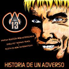 A13CD