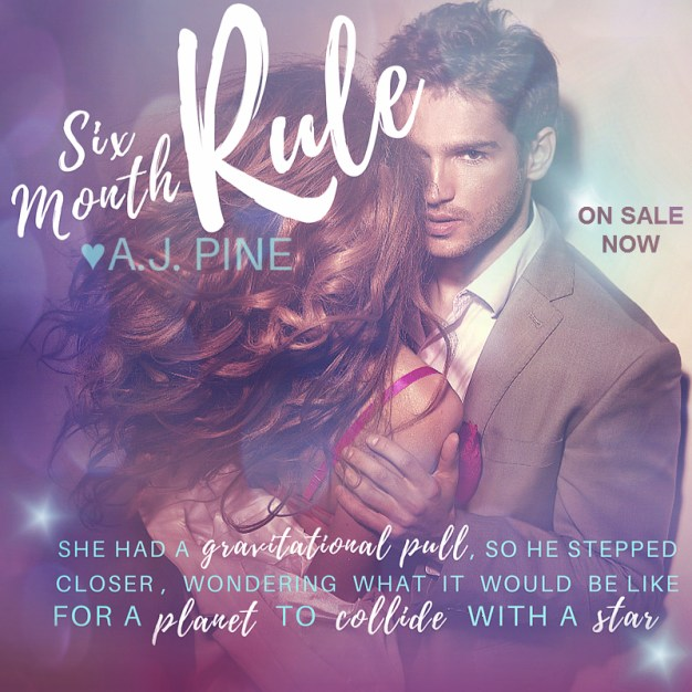 Six Month Rule Teaser 2