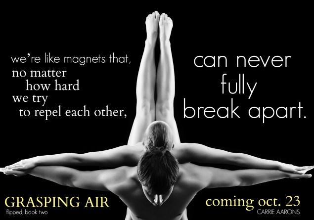 grasping-air-teaser-4
