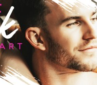 Release Blitz: Piece of Work by Staci Hart