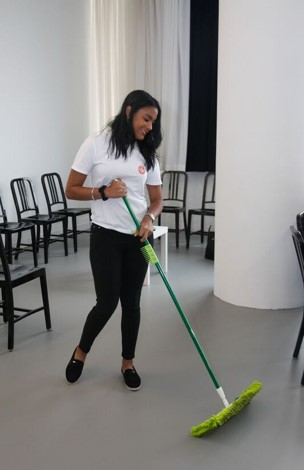 libman-cleaning-crew-5