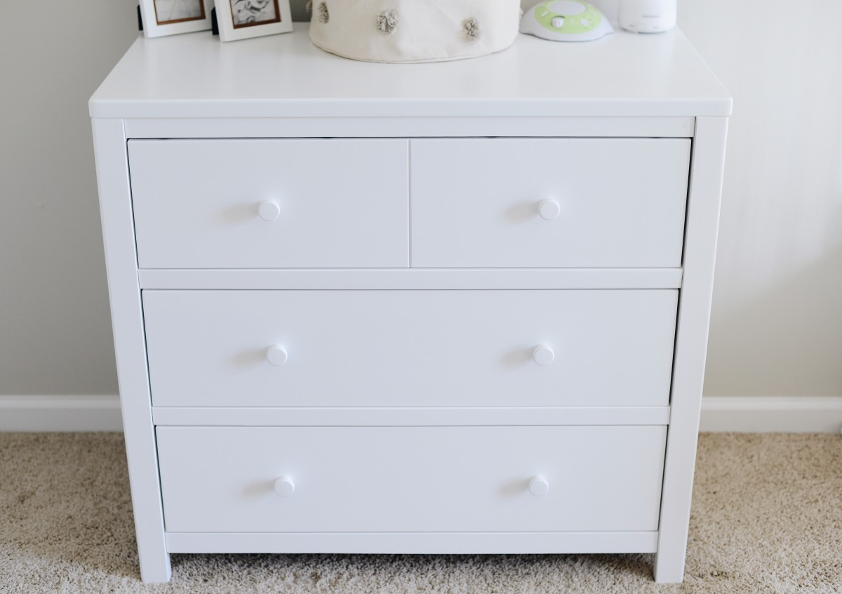 small compactum grant chest pin drawer drawers baby your for of s