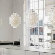 Modern Lamp Light Fixtures