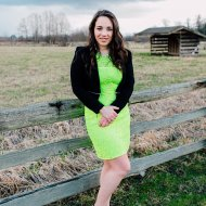 Transition your Business Attire to Spring