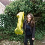 Typically Jane Turns One! & Giveaway