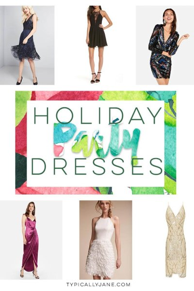 holiday party dresses, Christmas dresses, holiday party outfits, New Years eve dresses, office party