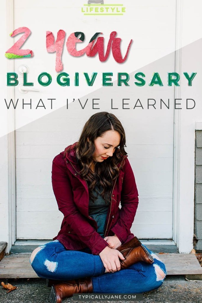 if you're thinking about starting a blog, here are some things to help you along the way!