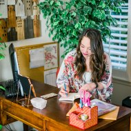 #Goals – Tips for Setting Your Own Goals