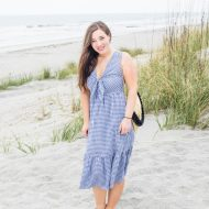 Vacation Outfits | What to wear in Florida