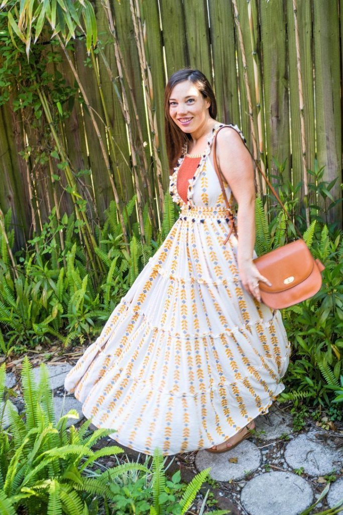 vacation outfits, maxi dress, summer dress ideas, summer outfits, vacation outfit dresses