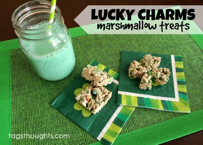 Lucky-Charms-Marshmallow-Treats-Recipe-for-Breakfast-by-tagsthoughts.jpg