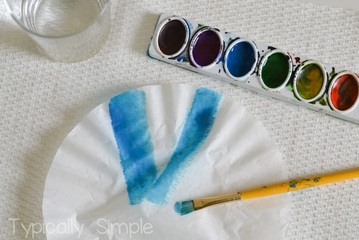 WatercolorTurkeyCraft-2