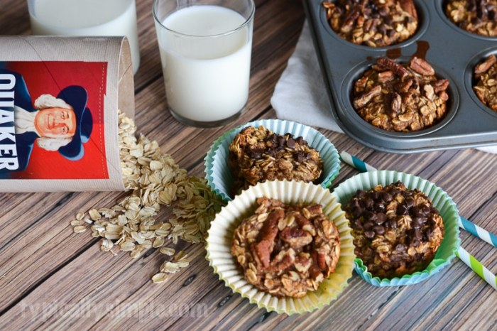 baked-oatmeal-muffins-6