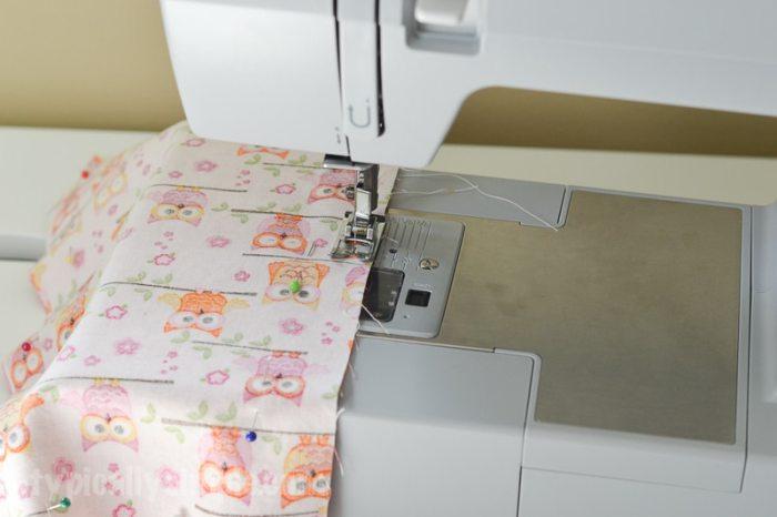 snack-bag-sewing-tutorial-2