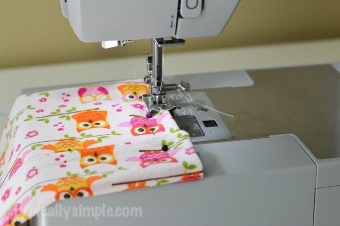 snack-bag-sewing-tutorial-5