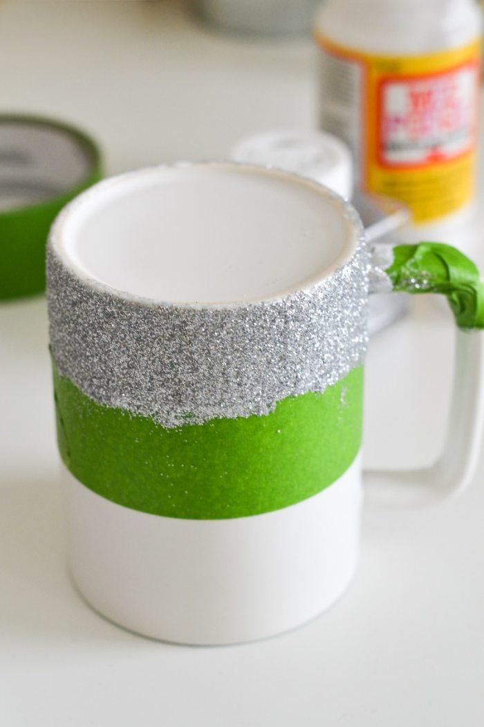 starbuckslattecoffeemug-5