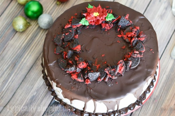 Holiday Desserts Made Easy