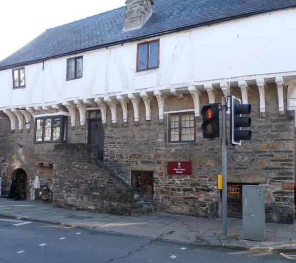 OUR TOP THINGS TO DO IN CONWY, NORTH WALES (with Kids