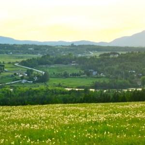 Sainte-Catherine-de-Hatley
