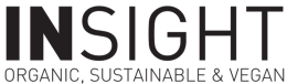 inisght hair logo