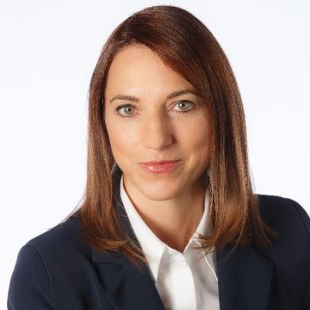 Tanja Schöller