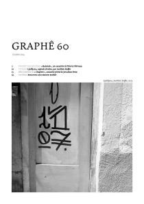 Graphe60