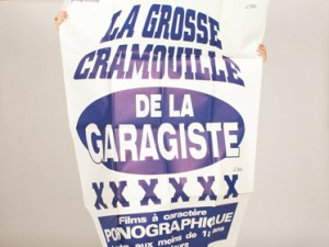 la-grosse-carmouille-source