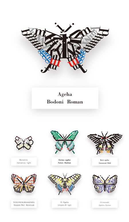 typographic-butterfly-specimens-2