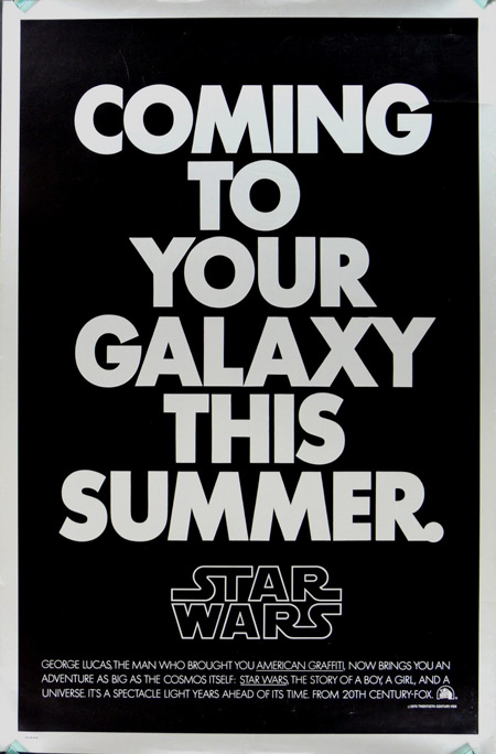 1977+Star+Wars+01+Film+Poster