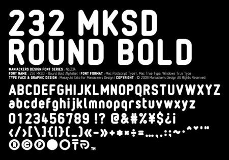 232_MKSD_Round_3-643x452