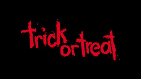 horror-movie-poster-lettering-1986-trick-or-treat