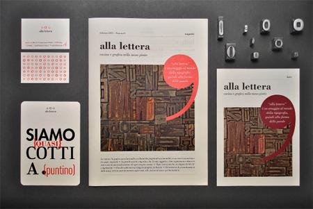 Alla_lettera_composizione