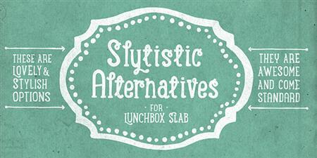 LunchboxSlab_05