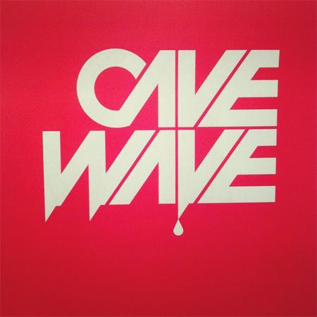 CaveWave_Bold_01.jpg