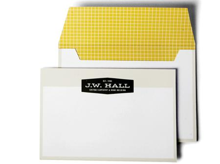 JWHALL_4_1