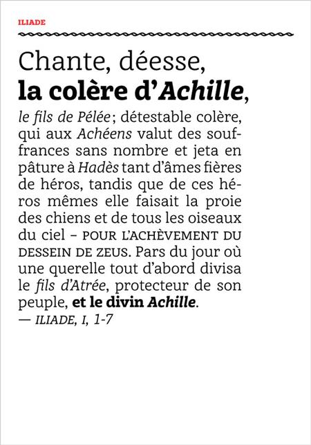 Achille5a