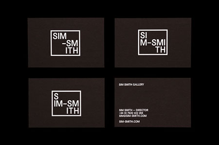 3x2_SIM_SMITH_cards_2