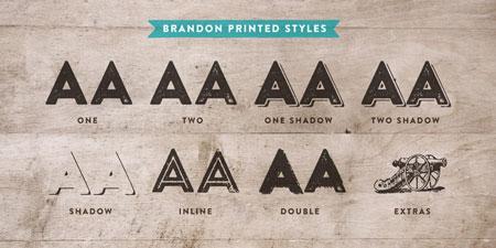 brandon-layered-font-3