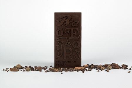 Typographic-Chocolate-Bar-0