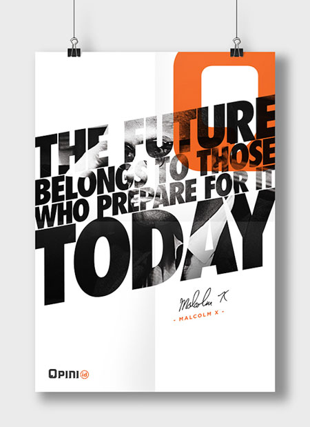 Bold-Quotes-Posters-Featuring-Great-Leaders11
