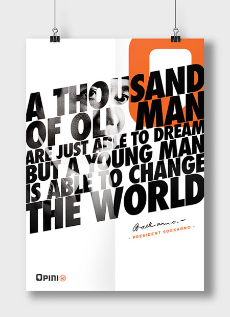 Bold-Quotes-Posters-Featuring-Great-Leaders9